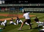 BSG warms up with the Rockies 01