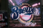 The Brewers & BSG