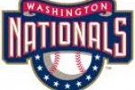 Nationals Pre-Game