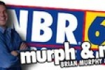 BSG on KNBR 680 – Murph & Mac
