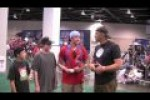 BSG ALL-STAR GAME 2010 : Baseball Innovations Vol. 2