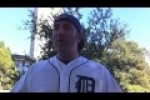 Brennan Boesch : Rookie Watch 2010