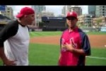 Art of the Stance: Jon Jay