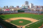 Go To Wrigley Field This Summer (Ode to Cubs Kerry Wood)