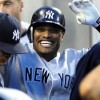Robinson Cano: Smoothest Man in MLB