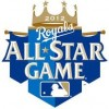MLB 2012 All-Star Starters