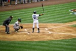 MLB Trade Deadline 2012: Top Ten Batting Stances Moved