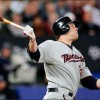 Justin Morneau & 10 Best Helicopter Swings
