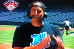 BSG on MLBNetwork