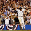 Baseball Hall of Fame Chances: Robinson Cano