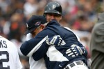 What Don Kelly's Game Winning RBI Means to Jim Leyland