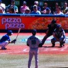Batting Stance Guy on Munenori Kawasaki