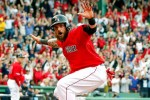 5 Don't Miss Quirks: 2013 ALDS Rays vs RedSox
