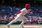 Kids, Hit Like Odubel Herrera in 3 Easy Steps