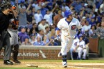 NLCS Cubs to watch