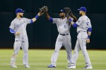 ALCS Royals to watch