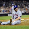 NLCS Mets to watch