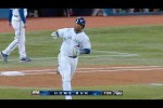 ALCS Blue Jays to watch