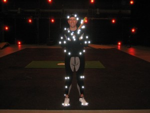 BSG in all his mocap glory.